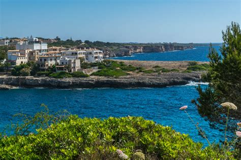 majorca porto cristo porto cristo reisetipps f 252 r mallorca ai see the world