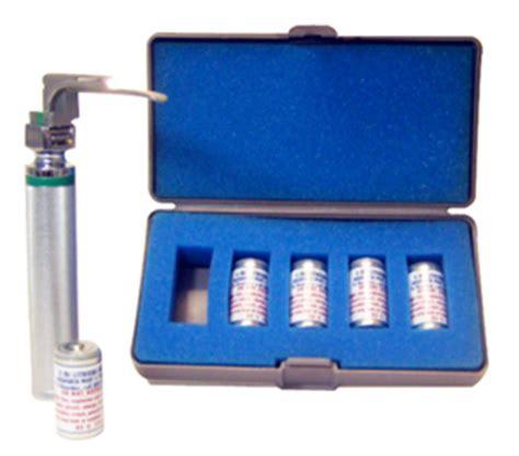 light bulbs for mri suite novalite mri conditional fiber optic laryngoscope handle