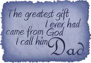 dad and daughter quotes 2017 dad and son quotes happy daughters day 2017