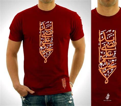 Kaos T Shirt Typography 03 33 top t shirt designs drawing inspiration