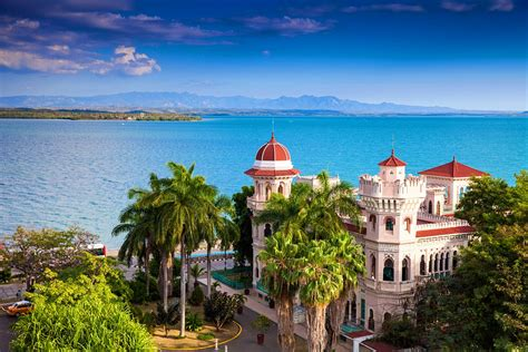 Cienfuegos travel   Lonely Planet