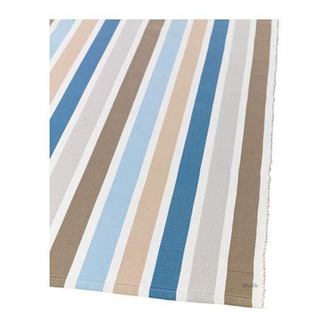 ikea runner rugs runner rugs ikea uk rugs home design ideas ikea emmie blue beige white stripes area throw runner rug