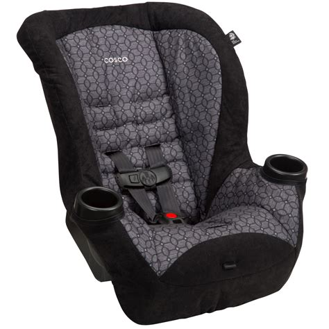 costco car seat cosco apt 40rf convertible car seat martlocal