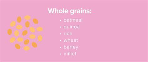 whole grains raise blood sugar uncontrolled type 2 diabetes foods for your insulin regimen