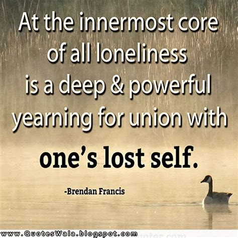 Lonely Quotes Lonely Quotes And Sayings Quotesgram