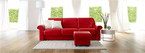 stressless sarasota modern contemporary furniture