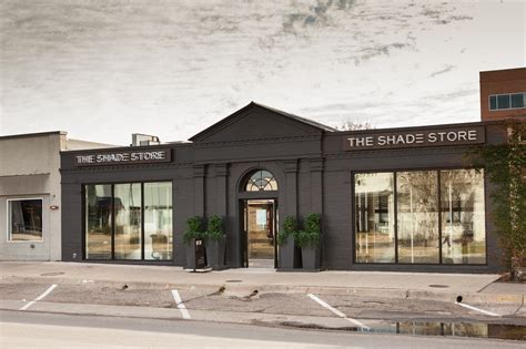 l shades dallas tx the shade store dallas tx localdatabase com