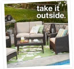 Patio Furniture Covers Ireland Covers For Patio Furniture Ireland Decorating Ideas