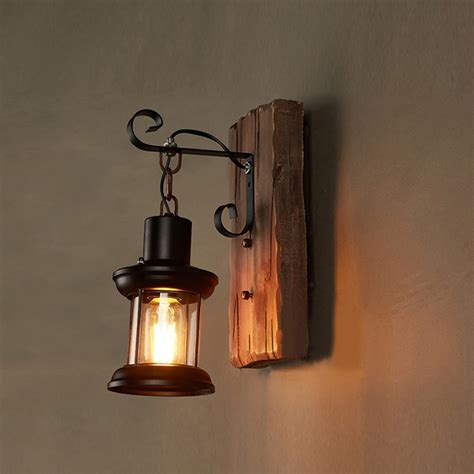edison bulb wall garden light indoor decorative lights - Wandleuchte Bad Vintage