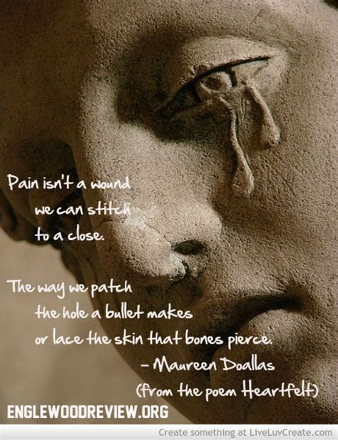 images of love pain heartfelt love quotes quotesgram