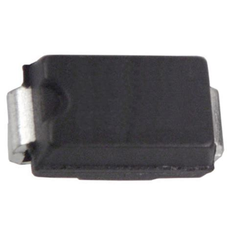 diodes inc b160 13 f selling b160 13 f b1603 b1605 with b160 13 f b1603 b1605 datasheet pdf of these parts