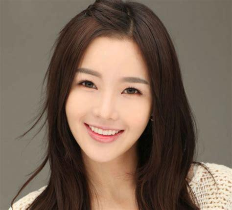 imagenes de coreanas ricas me gustan las coreanas m 225 s imagen bass maxine en