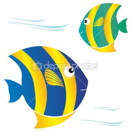 google images fish fish cartoon google search fish images pinterest