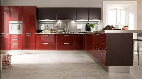 furniture in the kitchen popular custom base cabinets buy cheap custom base