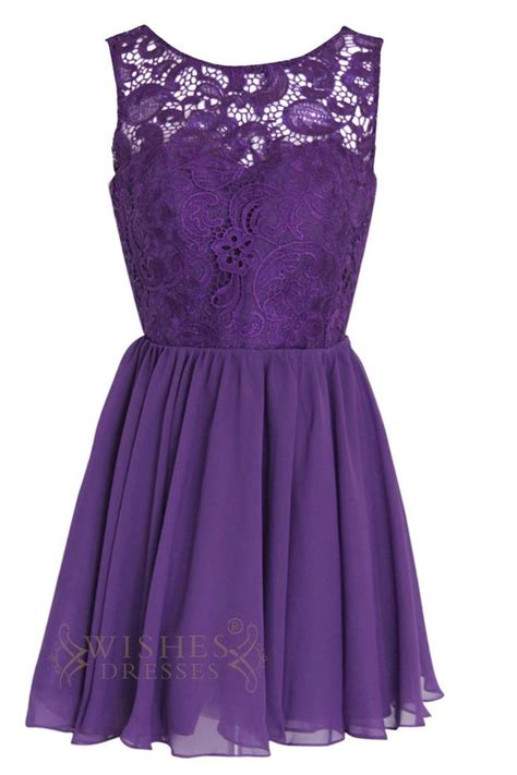 purple dress 17 best ideas about purple wedding dresses on