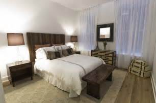 Bedroom Design Ideas Guest Room Small Guest Bedroom Decorating Ideas
