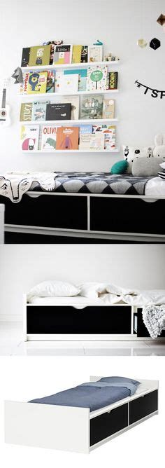 flaxa ikea hack pinterest the world s catalog of ideas