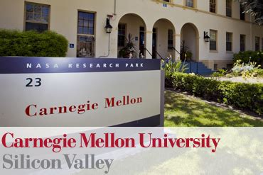 Carnegie Mellon Mba Essay Sles by Electrical And Computer Engineering At Carnegie Mellon