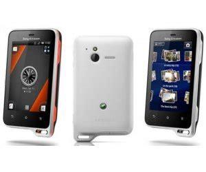 Hp Sony Ericsson Di Malaysia Sony Ericsson Xperia Active In Malaysia Price Specs Review Technave