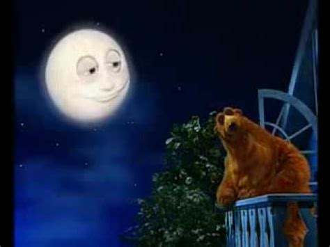 bear inthe big blue house music bear in the big blue house goodbye song youtube