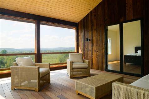 modern porch furniture porch furniture ideas for design lovers2014 interior