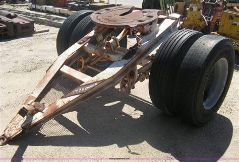 5th wheel tow dolly 67 tow all fifth wheel dolly 5th wheel tow dolly