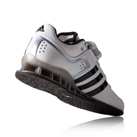 weightlifting sneakers adidas adipower weightlifting shoes 11
