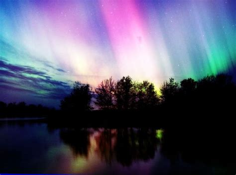 Northern Lights Cahaya Kutub Nora 17 best images about nora borealis on