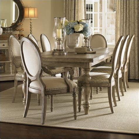 exciting dining room furniture atlanta theme photos design contemporary decorating ideas for living rooms for fine