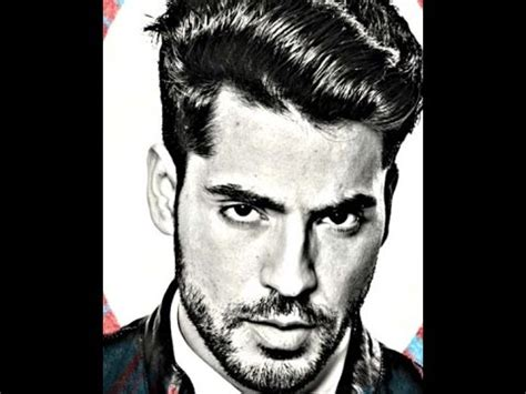 stylish hair of gautam gulatu 16 gautam gulati hairstyle six pack abs pony tail and a