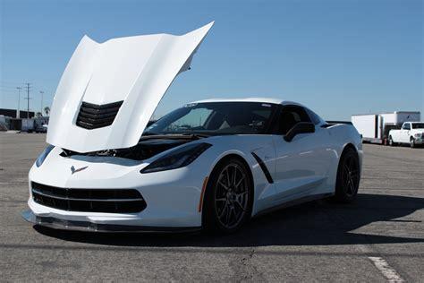 c8 corvette corvette c8 concept 2017 2018 best cars reviews
