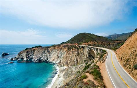 most scenic drives in america most scenic drives in america ultimate road trip