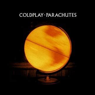 coldplay o download downloads heaven 2 album coldplay parachutes