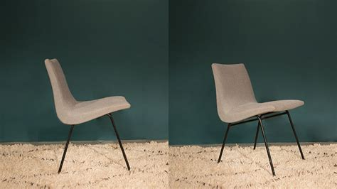 Chaise Tv Paulin by A Touch Of Design Paulin Chaise Tv Ca 1954 Ca