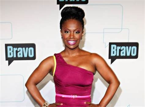 kandi burruss new house kandi burruss new house photos all things real housewives