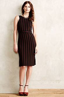 Can You Use Anthropologie Gift Cards At Terrain - meridian midi dress