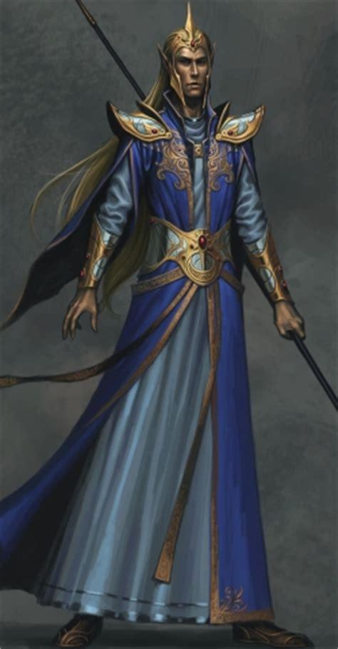 sun elf sea of dragons wiki