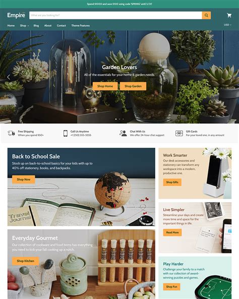 shopify themes troop speed check that shopify theme