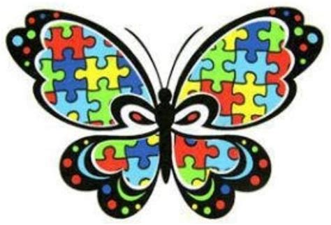 the butterfly s journey what is autism an autism awareness children s book difficult discussions autism asperger s special needs children autism books for autism books books autism awareness liverpool lennon airport