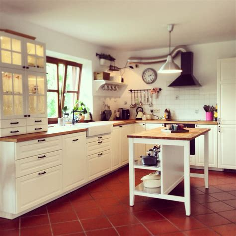 ikea shaker style kitchen cabinets traditional shaker style kitchen ikea bodbyn ideas for