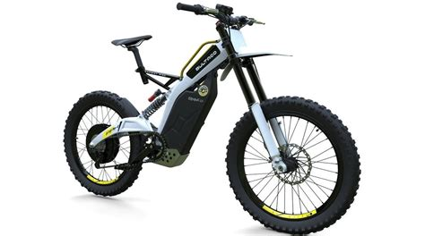 cheap motorbike bultaco brinco is a really interesting e bike but not