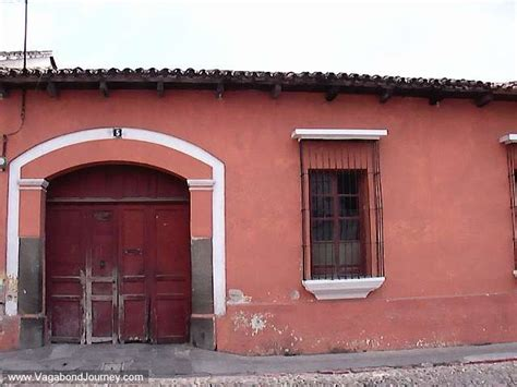 buy house in antigua buy a house in antigua 28 images 9 things to do in antigua guatemala house rich