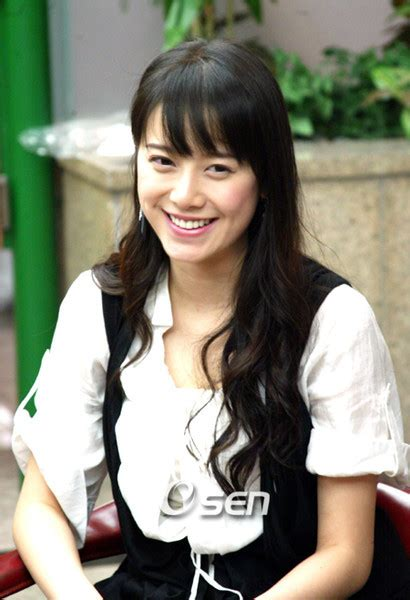 sun hye in different hairstyles pictures crunchyroll forum kactress koo hye sun page 4
