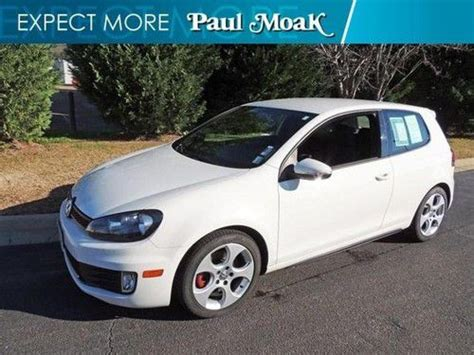 all car manuals free 2010 volkswagen golf on board diagnostic system purchase used pre owned 2010 volkswagen golf gti 6 speed manual in jackson mississippi united