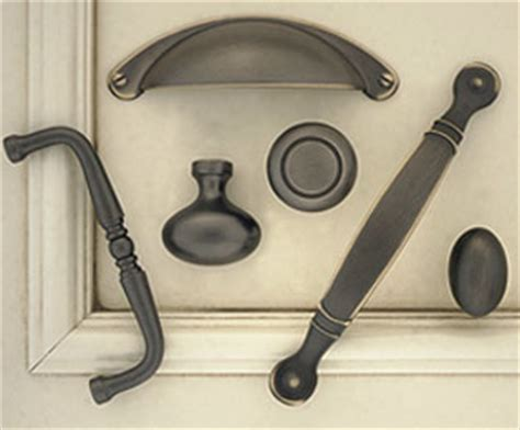 kitchen cabinet hardware lowes refinishing and cleaning kitchen cabinets