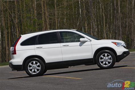 honda crv 2009 list of car and truck pictures and auto123