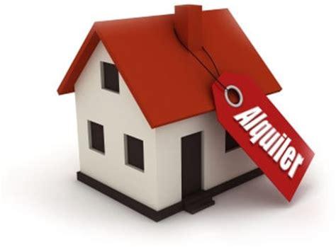 calcular actualizacin renta de alquiler de pisos y tip abogado alquileres bilbao iuris estudio jur 237 dico