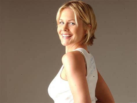 actress josie davis bio josie davis husband net worth feet bio wiki body