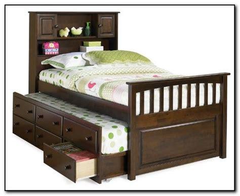Trundle Bed Frame Ikea Trundle Bed Frame Ikea Beds Home Design Ideas 68qaxzgdvo4332