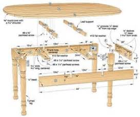 Dining Room Table Woodworking Plans Pdf Woodwork Dining Room Table Woodworking Plans